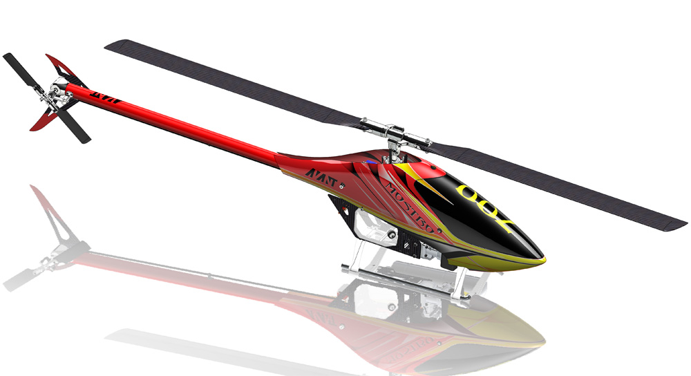 make a helicopter model with Avantrc on Watch in addition Watch as well Watch together with maidstonemfc co furthermore Watch.